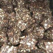 Organic Cacao Energy Chunks