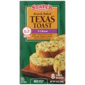 Stater Bros. Markets Texas Toast
