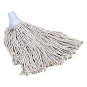 Quickie Quickie Cotton Deck Mop Refill