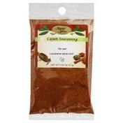 Sugar N Spice Seasoning, Cajun
