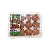 Murray's Chicken Meatballs