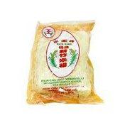 Rice King Rice Vermicelli