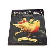Random House Books for Young Readers Dream Animals Book