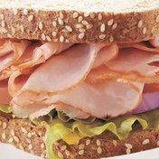 Big Y Cherrywood Smoked Sweet Ham
