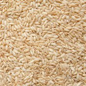 Foodtown Brown Rice