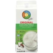 Full Circle Original Coconutmilk