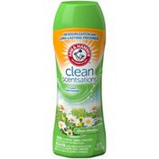 Arm & Hammer In-Wash Scent Booster - Clean Meadow,