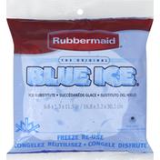 Rubbermaid Ice Substitute