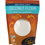Pamela's Coconut Flour