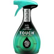 Touch Fabric Refresher, Fresh, Fabric Spray