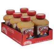 Seneca Apple Sauce