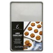 Emeril's Cookie Sheet, Large
