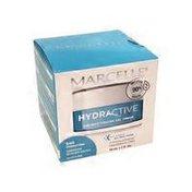 Marcelle Hydractive 24 Hour Day & Night Moisturizing Gel Cream