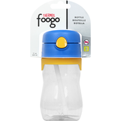 Thermos Bottle, 11 Ounce