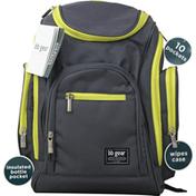 BabyBoom Diaper Bag, Backpack