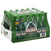 Jarritos Soda, Grapefruit, 30 Pack