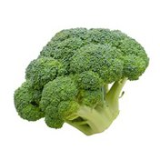 Erewhon Organic Broccoli Crowns
