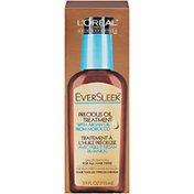 Eversleek with Argan Oil from Morocco Precious Oil Treatment