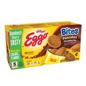 Eggo Pancakes, Chocolatey Chip