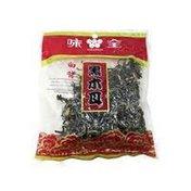 Wei Chuan Dried Black Fungus Strips
