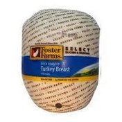 Foster Farms Oven Roasted Turkey Breast