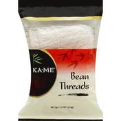 Ka-Me Bean Threads