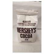 Hershey Baking Cocoa