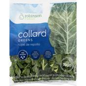 Robinson Fresh Collard, Greens