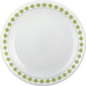 Corelle Plate, South Beach, 8.5 Inch