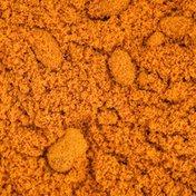 Ca Orange Turmeric