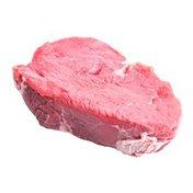 Bone In Beef Chuck Steak