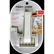 GoodCook Rotary Grater