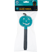 The Pumpkin Project Glow Torch