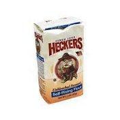 Heckers Self-Rising Flour