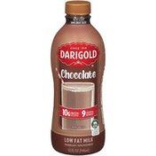 Darigold Chocolate Milk 32 Oz