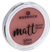Essence Touch Blush, Matt, Berry Me Up! 20
