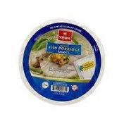 Vifon Instant Fish Porridge Noodles