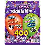Brach's Candy Assortment, Kiddie Mix