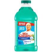 Mr. Clean with Febreze Freshness Meadows & Rain Multi-Purpose Cleaner