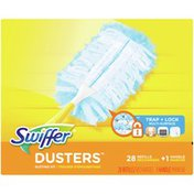 Swiffer Dusting Kit (1 Handle