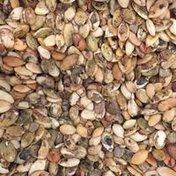 Organic Tamari Pumpkin Seeds