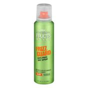 Garnier Frizz Guard Anti-Frizz Dry Spray Sleek
