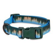 Good2 Go Small Forest Collar for Dogs