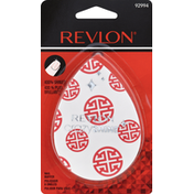 Revlon Nail Buffer, Crazy Shine