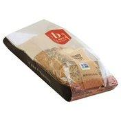 La Brea Bakery Loaf, Seeded Grain