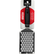 Essential Everyday Grater