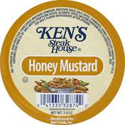 Ken's Steak House Honey Mustard
