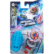Hasbro Kolosal Helios H6, Speed Storm, 8+
