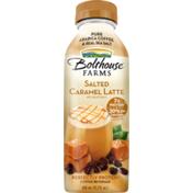 Bolthouse Farms Salted Caramel Latte, 15.2 oz.