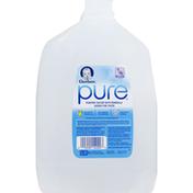 Gerber Water, Purified, Birth+